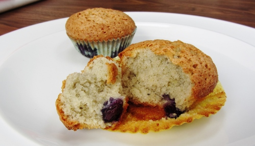 Blueberry almond muffin1 (500x287)