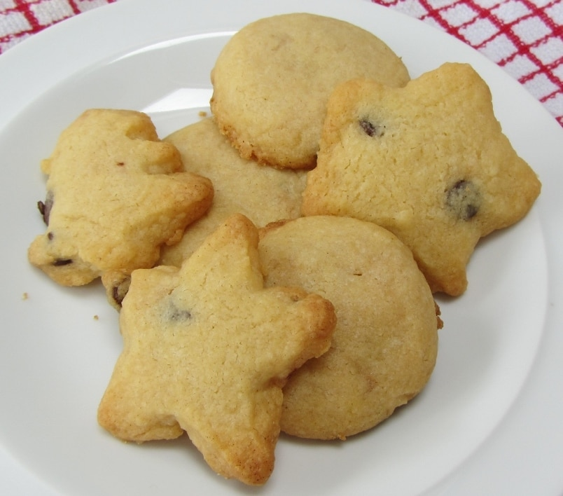 buttery chocolate chip biscuits (1024x780)