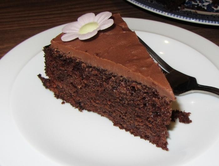 rich moist chocolate cake slice (700x532)
