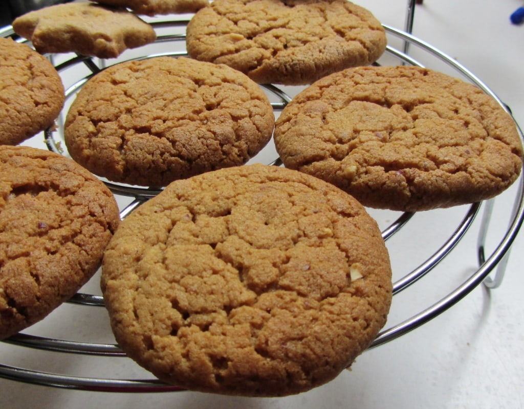 peanut butter cookies 2 (1024x801)