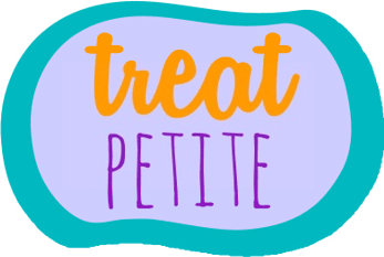 Treat Petit