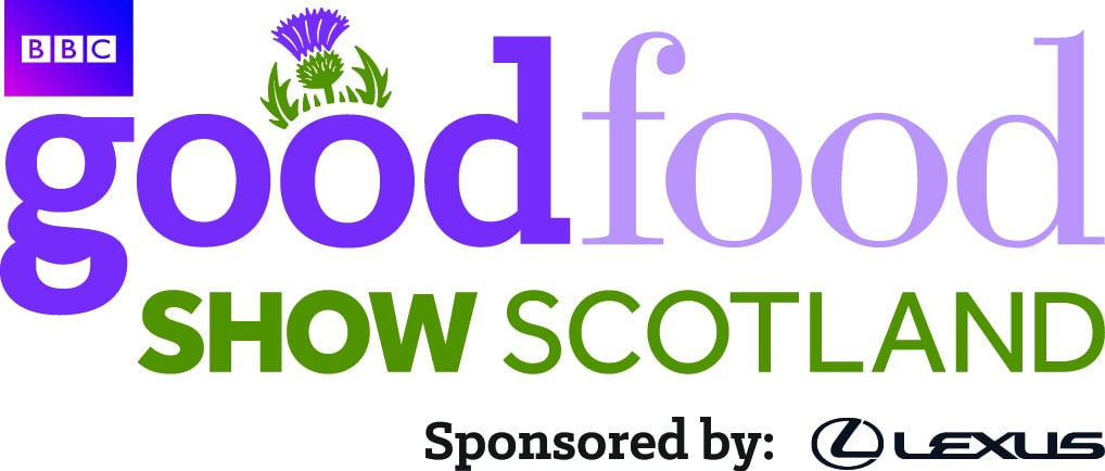 Competition James Martin Bbc Good Food Show Tickets