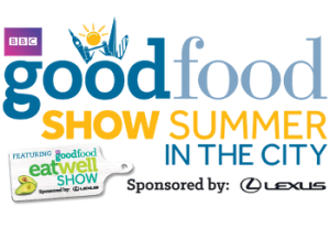 Giveaway tickets to the bbc good food show searching for spice bbc good food show london summer 2016 forumfinder Choice Image