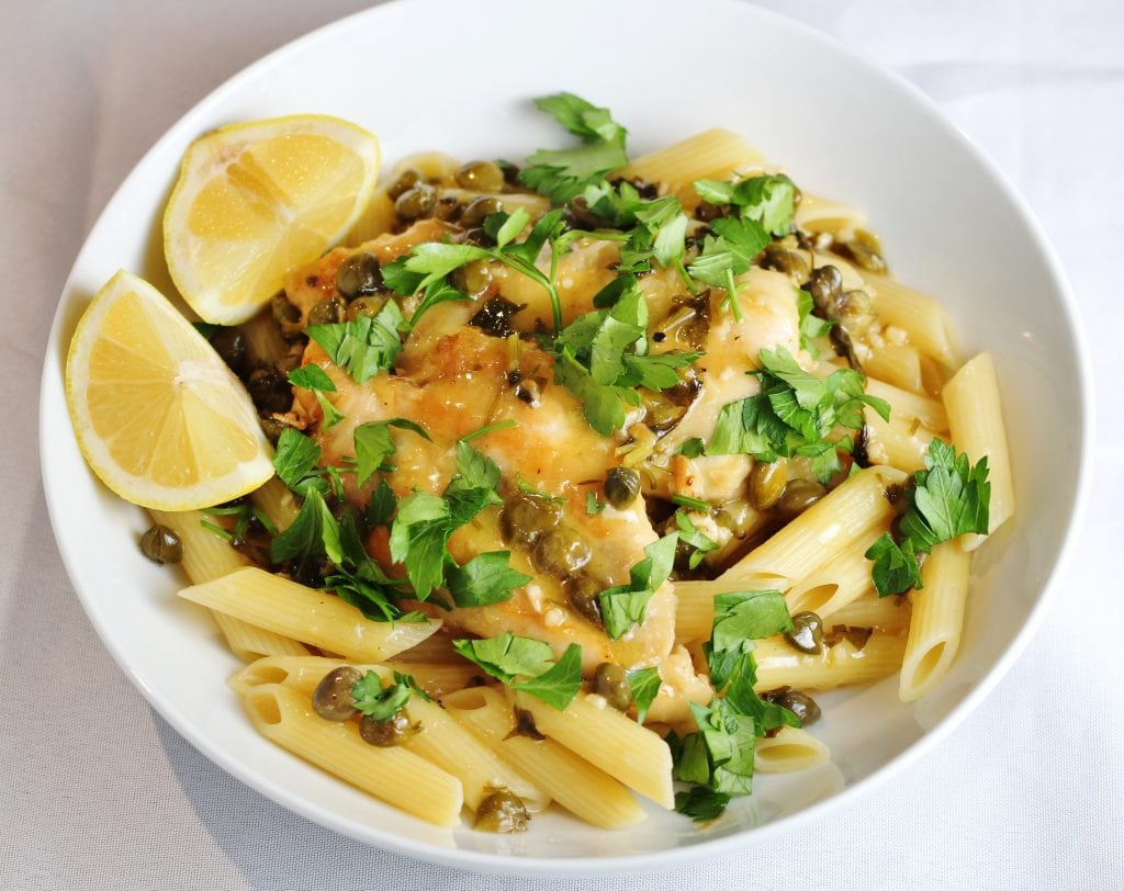chicken-piccata-5